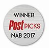 winner Post Picks