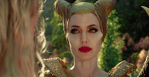 Post Magazine Sound Scoring Disney S I Maleficent I Sequel