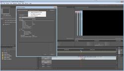 Buy Adobe Audition CS6 mac