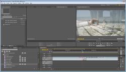 Adobe premiere pro win 7 32 bit