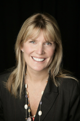 <b>Patti McConnell</b>, director of production, North America at Ogilvy &amp; Mather, ... - McConnell,Patti_2small