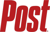 Post Magazine Logo