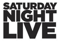 Post Magazine - SNL: Cutting humor