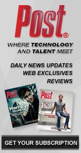 NAB 2013: Adobe previews new Creative Suite