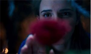 FILM TRAILER: <i>Beauty and the Beast</i>
