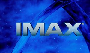 FILM TRAILER: IMAX's new sonic identity