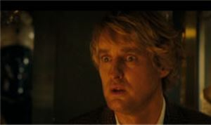 Film Trailer: Midnight in Paris