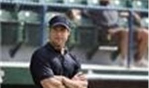 "Audio: Interview with Chris Tellefsen on Cutting ""Moneyball"""
