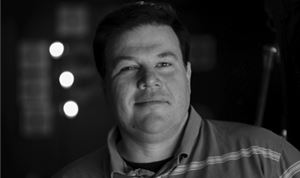 Sean Strong joins Arri as camera rental coordinator