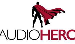AudioHero.com offers low-cost music & SFX downloads