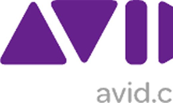 Avid expands with new offices & hires