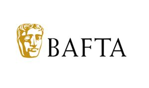 'The Revenant,' 'Mad Max' star at BAFTA Awards