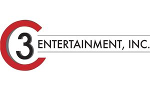 C3 Entertainment acquires military footage from Creation Films
