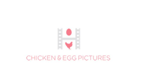 Chicken & Egg Pictures honors 5 women filmmakers