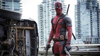 Sim Group's PS Production Services supports 'Deadpool'