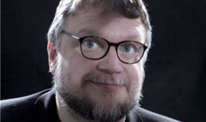 MPSE to honor Guillermo del Toro with Filmmaker Award