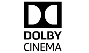 Upcoming Dolby Cinema releases announced