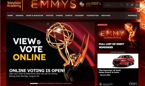 Presenters announced for Creative Arts Emmys