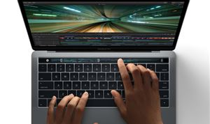 Apple updates FCPX, Motion & Compressor