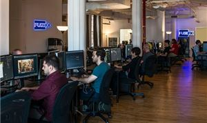 FuseFX New York expands studio space