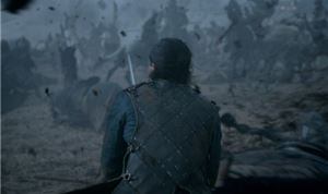 VFX: Inside <i>Game of Thrones</i>' 'Battle of the Bastards'