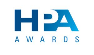 HPA opens submissions for November awards