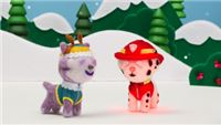 Houses In Motion creates stop-motion package for Nick Jr.