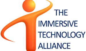 Immersive Technology Alliance marks 2nd birthday