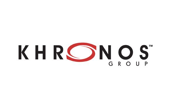 Khronos Group announces VR standards initiative