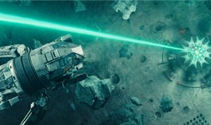 MPC completes 200 shots for <i>Independence Day</i>