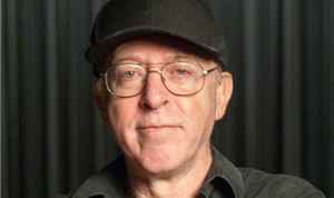 MPSE to honor sound designer/editor Harry Cohen