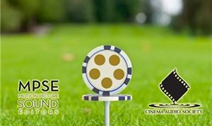 MPSE & CAS to host golf & poker tournament on 9/18