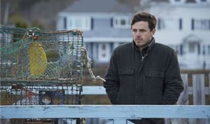 DI: 'Manchester by the Sea'