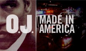 Post Factory NY hosts 'O.J. Made in America'