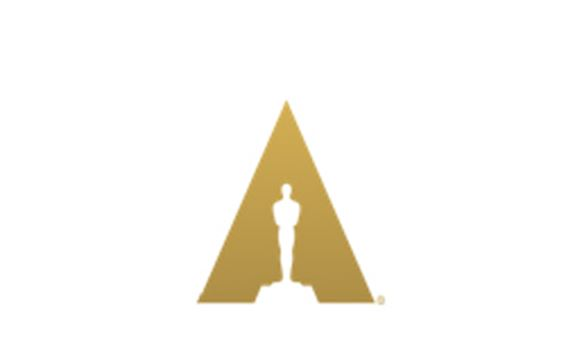 Student Academy Awards competition accepting submissions