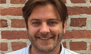 Liam Ford joins PostFactoryNY as CTO