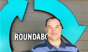 Post veteran Carl Moore joins Roundabout Entertainment