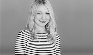 Rushes appoints Simona Cristea head of creative color