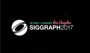 SIGGRAPH 2017 seeks submissions