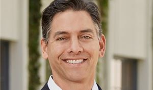 Randy Lake named president at Sony Pictures Entertainment, studio operations & Imageworks