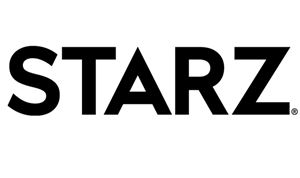 Pamela Wolfe joins Starz in HR role