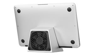 Svalt releases D2 laptop cooling solution