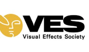 Nominees announced for 14th Annual VES Awards