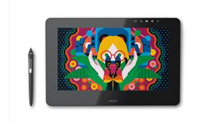 Wacom introduces Cintiq Pro line