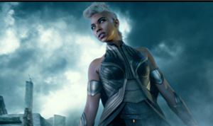 Summer Blockbusters: <i>X-Men: Apocalypse</i>