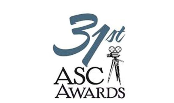 ASC announces Awards nominees