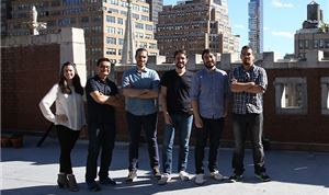Alkemy X grows VFX team in NYC