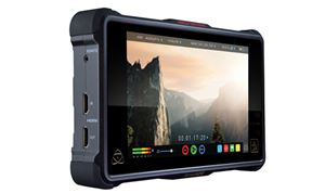 Atomos reduces prices, ships Ninja Inferno