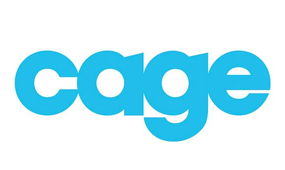 Cage debuts new collaboration platform