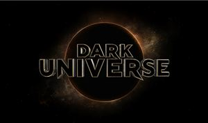 Universal Pictures announces 'Dark Universe' line up